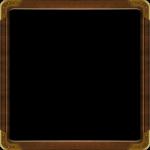 Рамка аватара с наклоном 1415748855