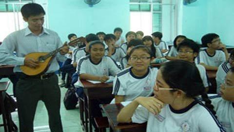 Học Sử bằng game, học Vật lý bằng... lon nước 20111212140541_2