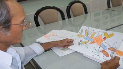 Học Sử bằng game, học Vật lý bằng... lon nước 20111212140541_3