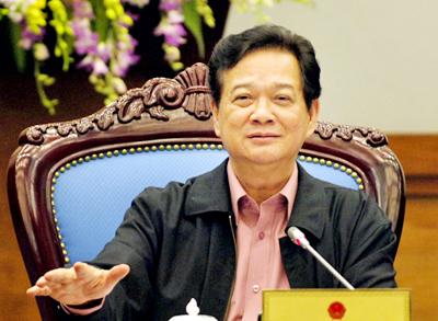 Toàn văn kết luận của Thủ tướng về vụ cưỡng chế 20120210181823_2
