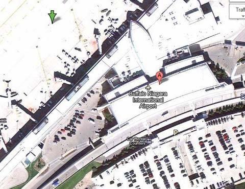 Những địa điểm không thể nhìn thấy trên Google Maps 20120322172436_q2