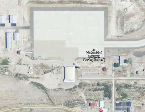 Những địa điểm không thể nhìn thấy trên Google Maps 20120322172602_q7