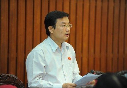 Đề xuất đưa tuyên bố chủ quyền vào Hiến pháp 20121116164114_phamtrongnhan