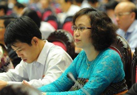 Đề xuất đưa tuyên bố chủ quyền vào Hiến pháp 20121116172327_quochoi161112