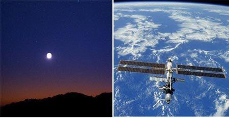 Điều gì xảy ra khi Mặt trăng tiến sát Trái đất? 20131018111551-2