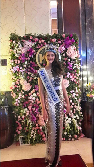 The Official Thread of Miss World 2014 ® Rolene Strauss- South Africa - Page 6 20150131213210-unnamed2