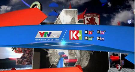 K+ nắm bản quyền các trận đấu của Olympic Việt Nam 20150521074226-k-thua-lo