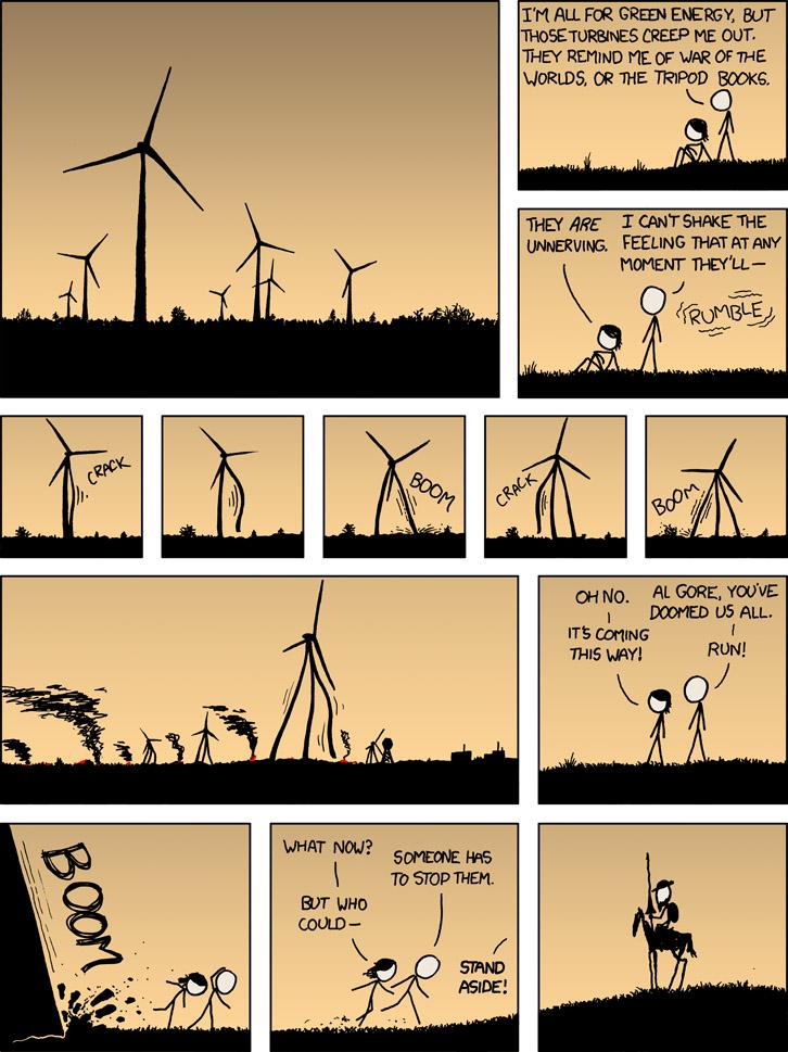 Ces images qui vous ont plu Alternative_energy_revolution