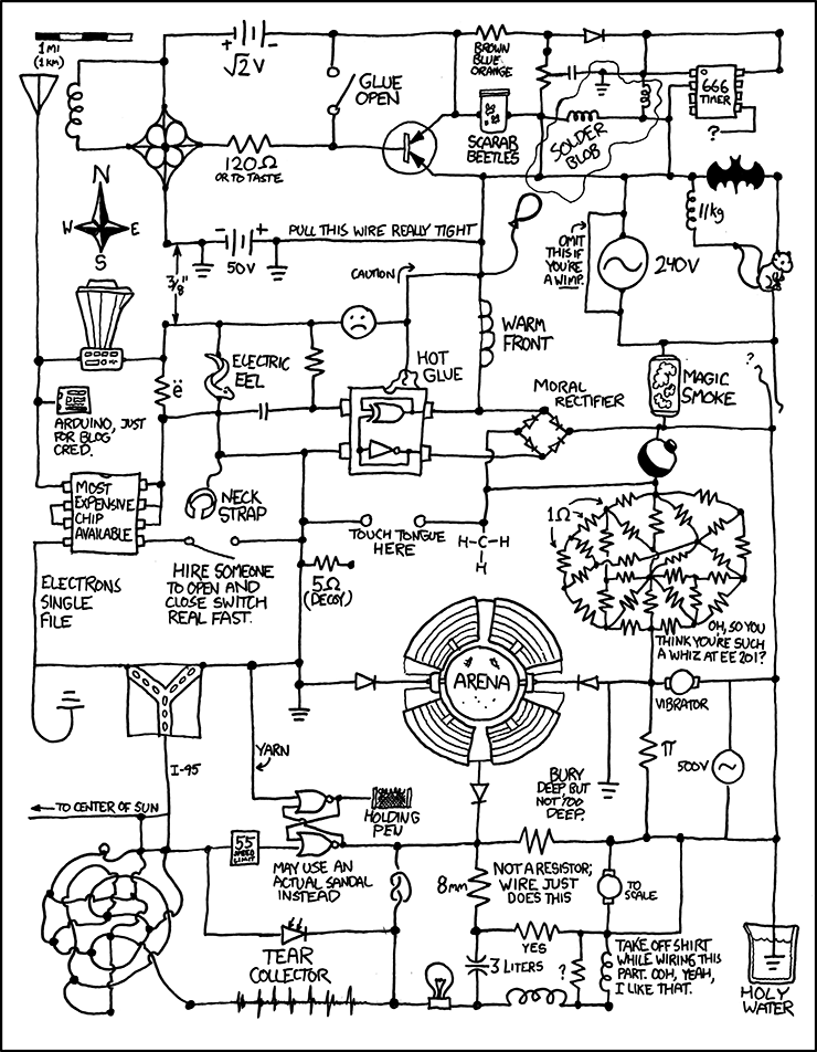 Electronique, récupération, réparation, maintenance, fabrication de compos - Page 6 Circuit_diagram