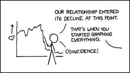 Webcomics - Page 3 Decline