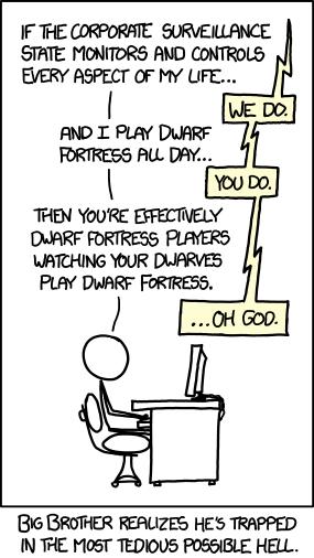 Dwarf Fortress  - Page 4 Dwarf_fortress