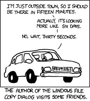 Webcomics - Page 11 Estimation