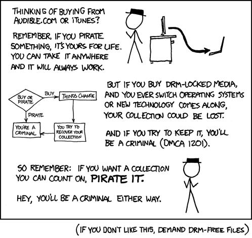 Webcomics Steal_this_comic