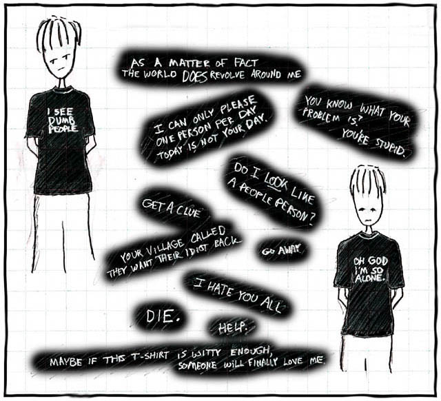 Favourite Pics  - Page 3 T-shirts