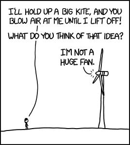 Doza smeha  - Page 14 Turbine