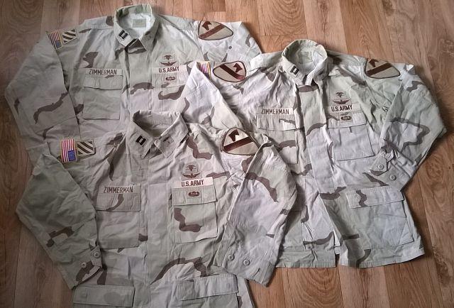 My collection Btlm0fK