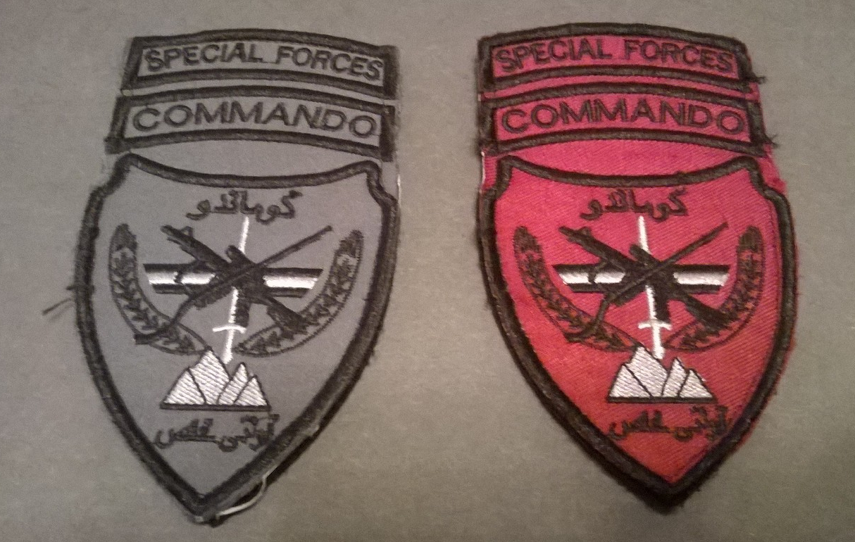 Afghan National Army Commando Patches - Page 6 2qJgGN