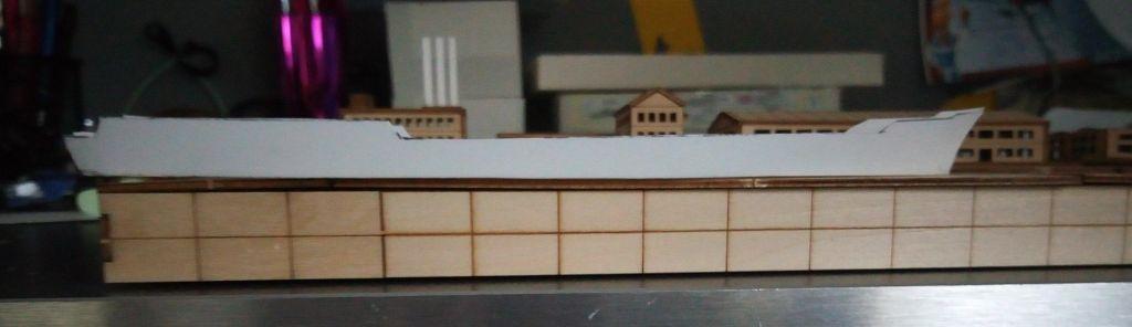 1/700 Cargo Mohéli en scratch 4HnEy