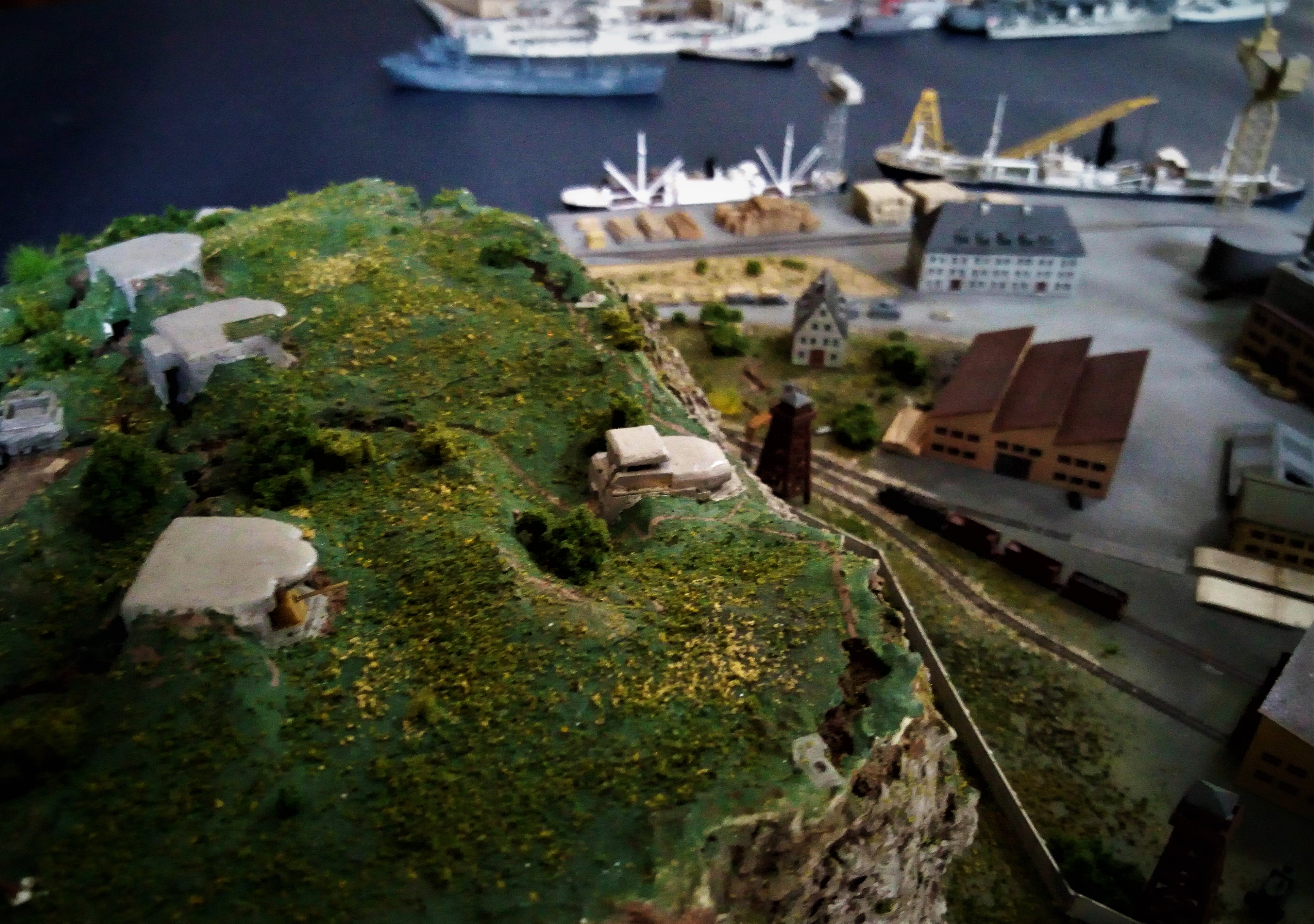 Diorama base navale 1/700 par Nesquik - Page 4 Vm1BS42