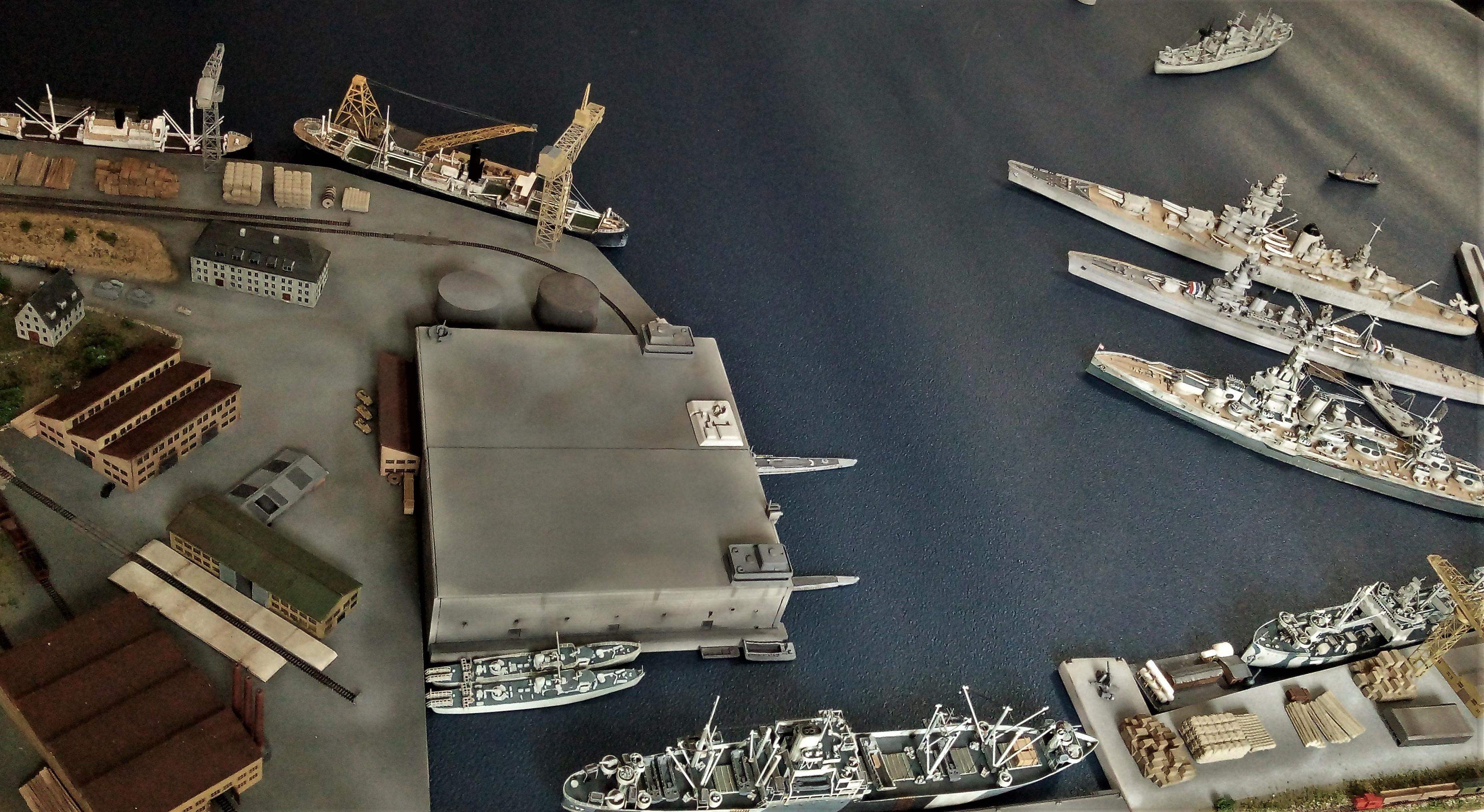 Diorama base navale 1/700 par Nesquik - Page 4 HN1QrXMS6