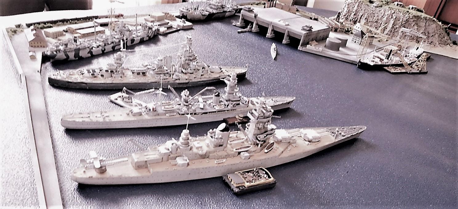 Diorama base navale 1/700 par Nesquik - Page 4 K7qK1zLU