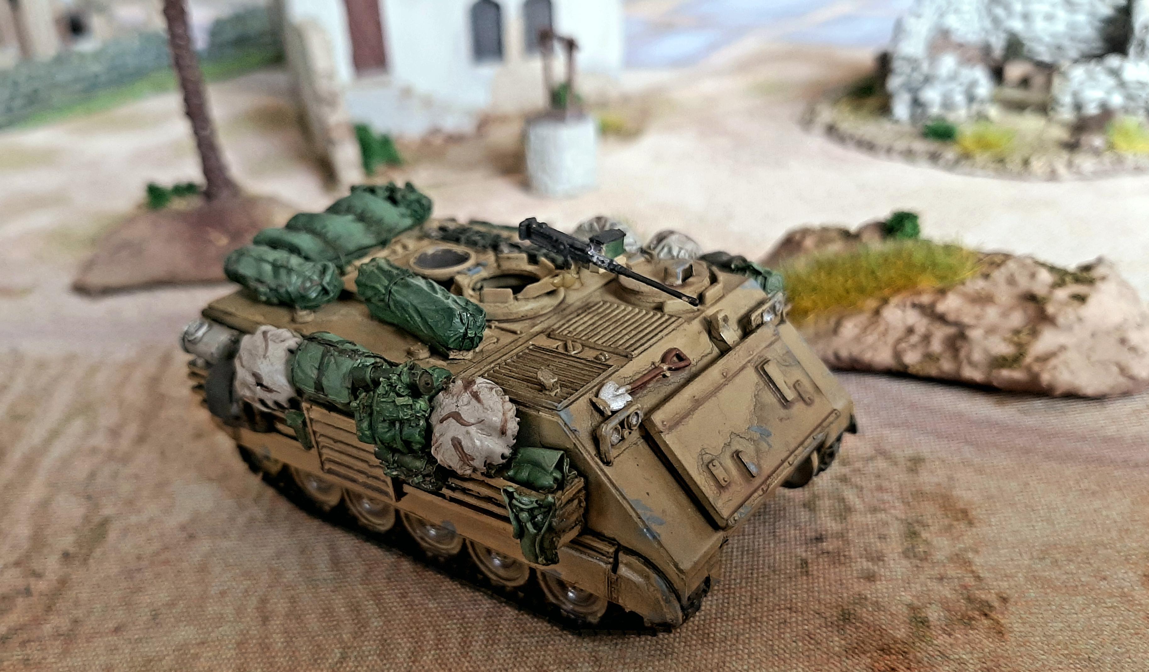 Diorama/Wargame Afghanistan 1/72 0N9w1RZ