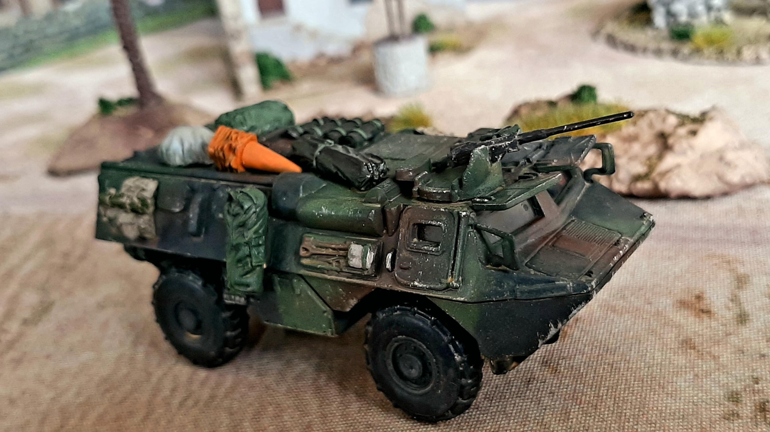 Diorama/Wargame Afghanistan 1/72 OQjzh