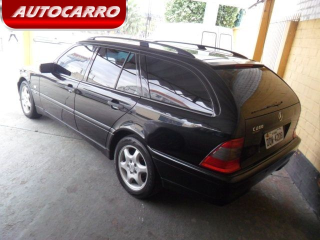 (VENDE-SE) S202 C280 Sport Touring 2001 R$ 38.900,00 141817_mercedes-benz-c-280-2-8-sport-v6-2001_1a48ab