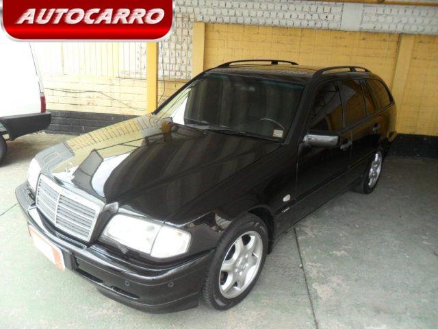 (VENDE-SE) S202 C280 Sport Touring 2001 R$ 38.900,00 141817_mercedes-benz-c-280-2-8-sport-v6-2001_98943e