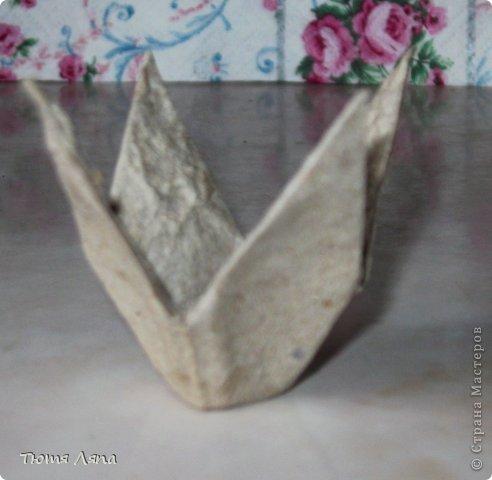 Упаковки и подставки Пасхальные Korona