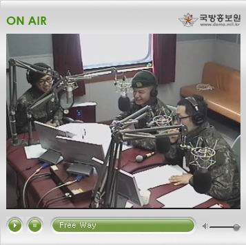Friend FM radio - 07/04/2012 9922720e0cf3d7cad03a9cd6f21fbe096a63a946