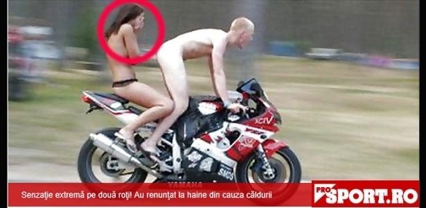 GORILA PARA ANDAR NO VERÃO Motociclista-sem-roupa-garupa-sem-roupa-deve-estar-calor-na-romenia-1340897086623_615x300