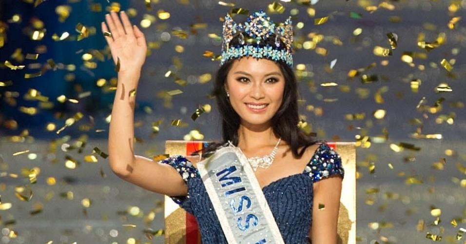 Wenxia -   Official Thread Miss World 2012- Yu Wenxia- People's Republic of China 18ago2012---a-chinesa-wen-xia-yu-23-foi-a-vencedora-do-miss-mundo-2012-a-brasileira-mariana-notarangelo-ficou-entre-as-sete-finalistas-em-segundo-lugar-ficou-a-miss-pais-de-gales-e-em-terceiro-a-miss-1345302517990_956x500