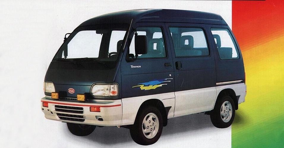 Qual o carro ideal do baixista?  - Página 3 Asia-towner-1351694000263_956x500
