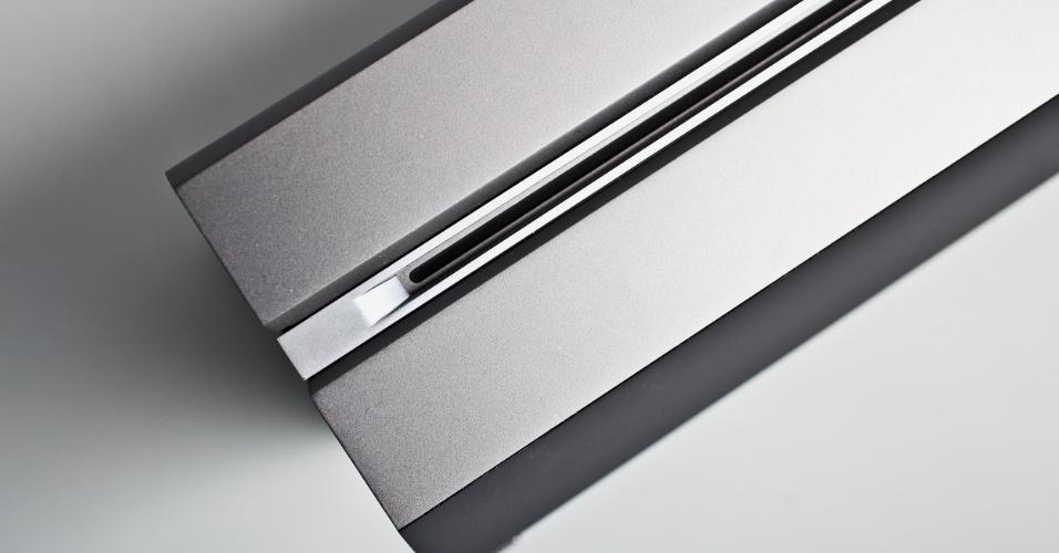 Kinect do Xbox One reconhecerá até duas pessoas falando ao mesmo tempo Xbox-one-1369163138878_956x500