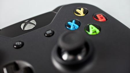 """Xbox One é uma """"jornada de mais de 10 anos"""", diz Microsoft Xbox-one-1369163250091_450x253"""