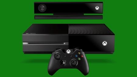Kinect do Xbox One reconhecerá até duas pessoas falando ao mesmo tempo Xbox-one---kit-completo-1369327383053_450x253