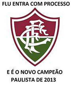 Brasileirão 2013 - Página 6 03
