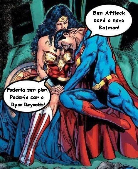 Imagem do dia - Página 8 Superman-esta-chateado-com-a-escolha-de-ben-affleck-para-o-papel-de-batman-e-e-consolado-pela-mulher-maravilha-1377263005861_470x575