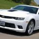 A Importação de Automóveis no Brasil Chevrolet-camaro-ss-2014-1381534491187_80x80