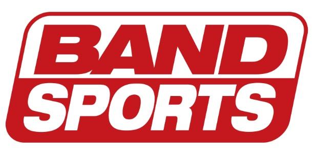 [CC] BandSports vai entrar em HD na Net Logo-bandsports-1388520419349_615x300