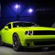 A Importação de Automóveis no Brasil Dodge-challenger-2015-1397854406420_80x80