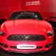 A Importação de Automóveis no Brasil Ford-mustang-1398381166737_80x80