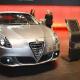 A Importação de Automóveis no Brasil Alfa-romeo-giulietta-1399035911756_80x80