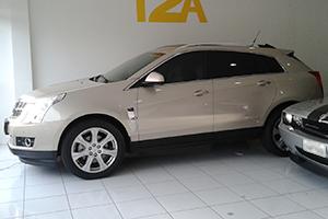 A Importação de Automóveis no Brasil Cadillac-srx-em-sao-paulo-1399328436216_300x200