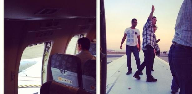 Actualités diverses - Page 21 24jan2013---passageiros-quebram-portas-de-emergencia-de-aviao-da-gol-e-sobem-em-uma-das-asas-apos-atraso-de-duas-horas-1390604900644_615x300