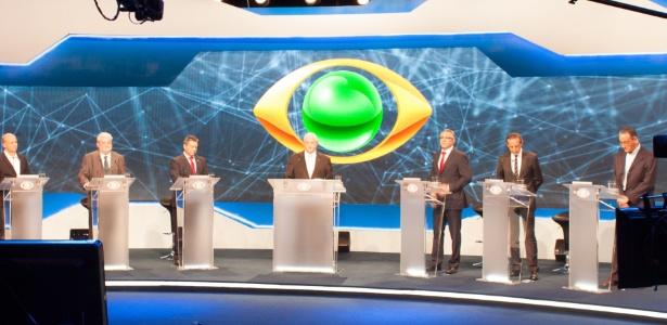 Symbolik rund ums Auge - Seite 2 24ago2014---candidatos-participam-do-primeiro-debate-da-disputa-eleitoral-pelo-governo-do-estado-de-sao-paulo-nos-estudios-da-band-na-zona-sul-da-capital-paulista-da-esquerda-para-a-1408850790322_615x300