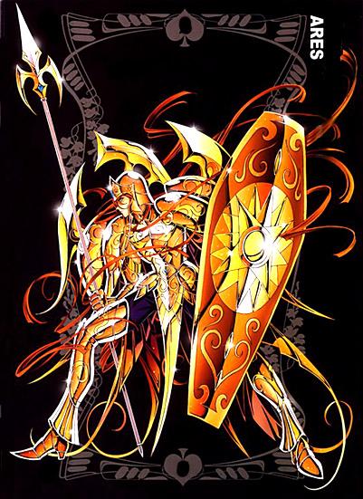 """Mitología Griega!""""(dioses principales) 46403cc8_10486"""