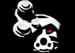 Le Blog de Bioniclop18 94e0e7f3_635921