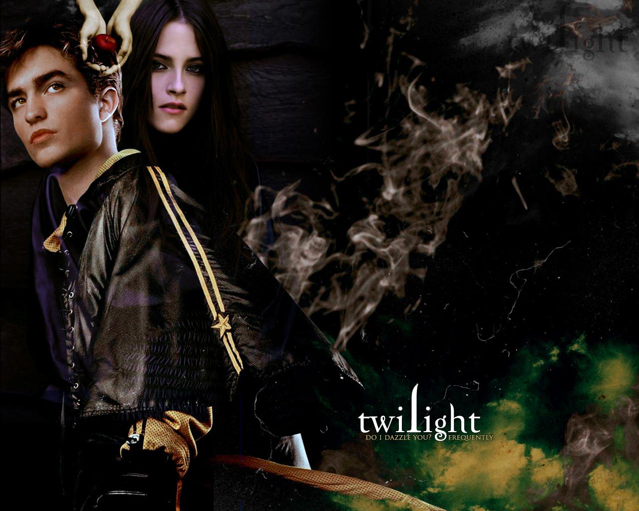 wallpapers Twilight-wallpaper-twilight-series-787124_1280_1024